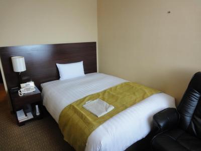 more details of Okura Frontier Hotel Tsukuba(筑波大倉先鋒飯店) | Ibaraki, Japan(日本茨城縣)