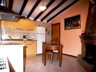 Imagen del Casa Rural Casa Lino
