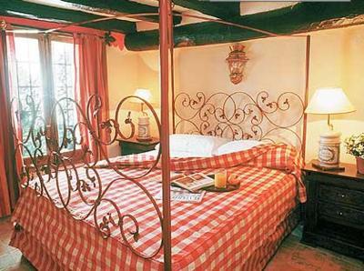 Foto del Casa Rural La Abubilla