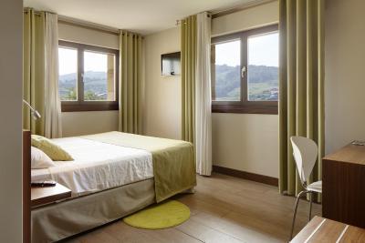 Hotel Rural Gaintza foto