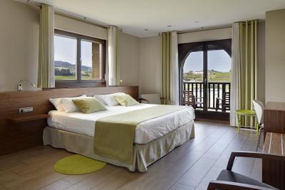 Foto del Hotel Rural Gaintza