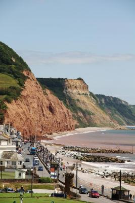 Sidmouth harbour hotel sidmouth Hotels in sidmouth with swimming pool