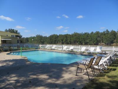 Emerald Lake Nude Resort, Porter, TX - Booking.com