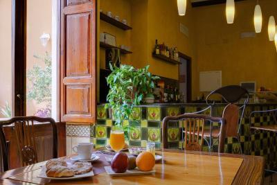 Imagen del L'Agora Hotel