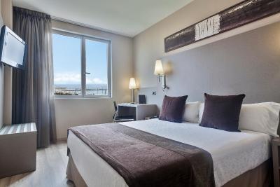 Imagen del Hotel Front Maritim