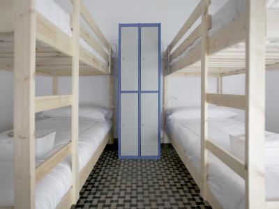 Imagen del Córdoba Bed and Be