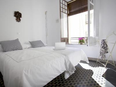 Córdoba Bed and Be foto