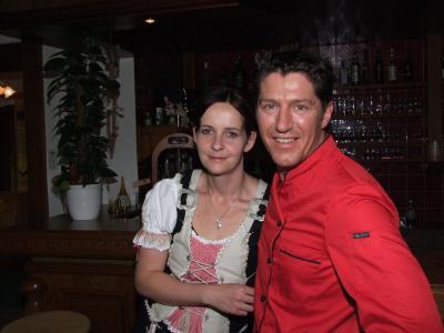 Hotel Matzelsdorfer Hof 214 Sterreich Millstatt Booking Com