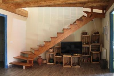 Imagen del Apartamento Rural El Peral