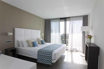 Foto del Altafulla Mar Hotel