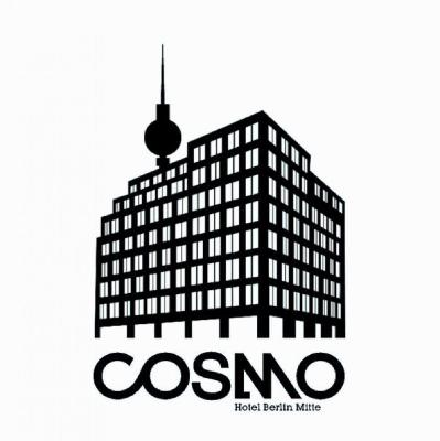 cosmo hotel berlin mitte germany. Black Bedroom Furniture Sets. Home Design Ideas