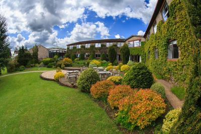Best western plus centurion hotel midsomer norton uk - Cheddar gorge hotels with swimming pools ...