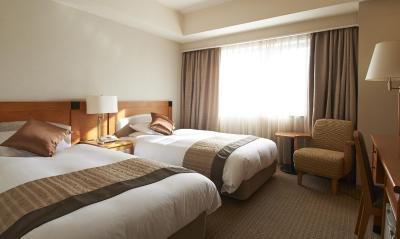 photo of Hotel Hopinn Aming(霍兵安明酒店) | Hyogo, Japan(日本兵庫縣))