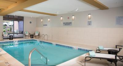 Portland Me Hotel With Hot Tub In Room