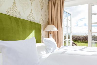 Hotel Watthof - room photo 13254783