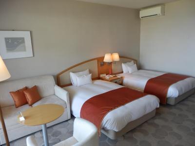 more details of Kannonzaki Keikyu Hotel(觀音崎京急酒店)   Kanagawa, Japan(日本神奈川縣)