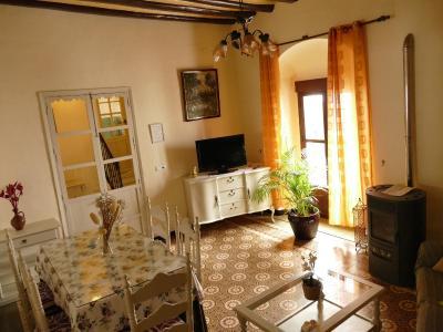 Imagen del Alojamientos Turísticos Biarritz