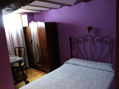 Hotel Rural Papasol fotografía
