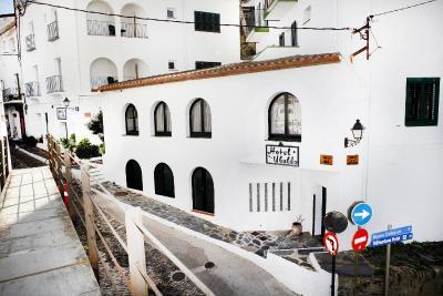 Foto del Hotel Ubaldo