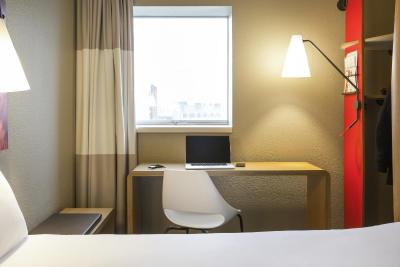 hotel ibis rennes centre gare sud rennes tarifs 2019. Black Bedroom Furniture Sets. Home Design Ideas