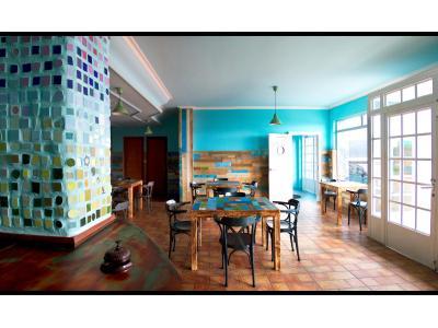 Foto del Hotel Langosteira