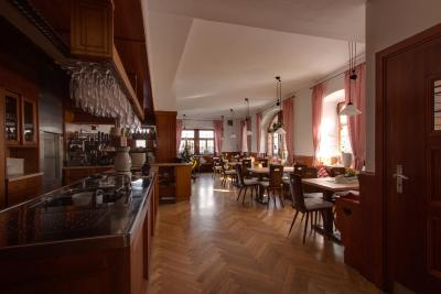 86 - Ochsenfurt Hotel