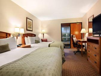 Best Hotels In Des Moines Area For Kids