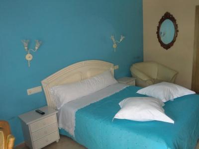 Bonita foto de Hotel Gasaqui