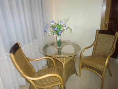 gran imagen de Hotel Gasaqui