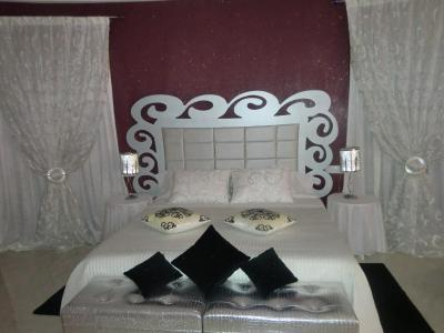 Foto del Hotel Gasaqui