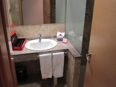 Imagen del Hotel Bag