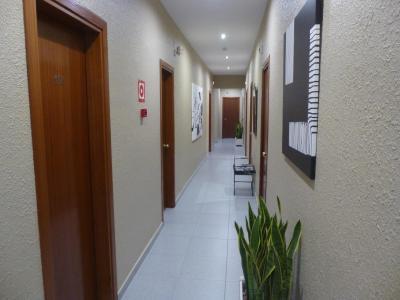 Bonita foto de Hotel Aneto