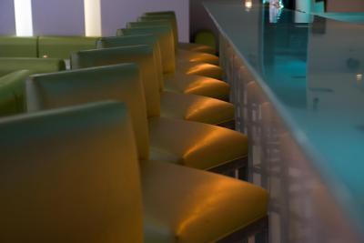 Shoreham Hotel New York City Ny Booking Com
