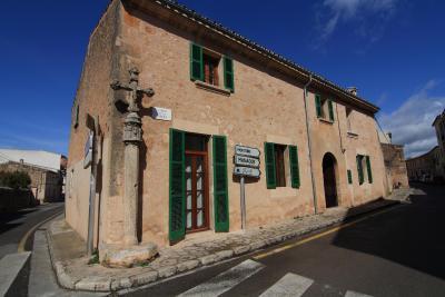 Imagen del Boutique Hotel Algaida