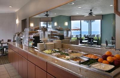 The Strand A Boutique Resort Myrtle Beach Sc Booking Com