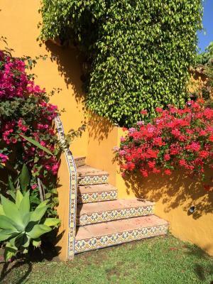 Imagen del Hotel Boutique Al- Ana Marbella