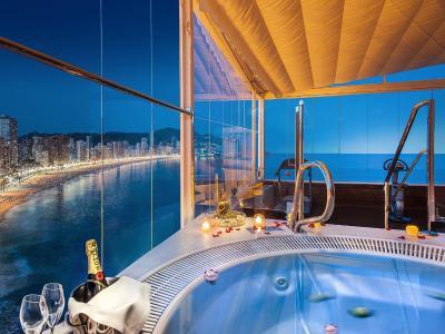 Hotel Boutique Villa Venecia imagen