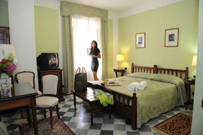87 one of our best sellers in bagni di lucca park hotel regina