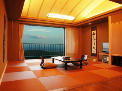 photo of Kounkaku(光雲閣日式旅館)   Fukushima, Japan(日本福島縣))