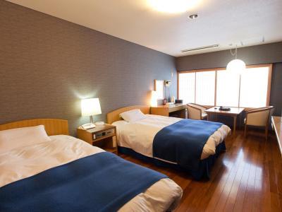 photo of Sansuien(三翠園酒店) | Kochi, Japan(日本高知縣))