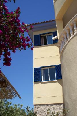 Hotel Mayarí imagen