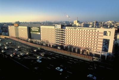 Hotelf1 Paris Porte De Montmartre France Booking Com