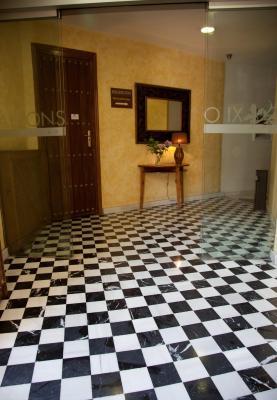 gran imagen de Hotel Alfonso IX