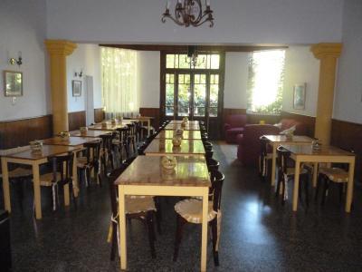 Hotel Alihuen - Image2
