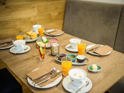 restaurant i flensborg gratis telefonsex