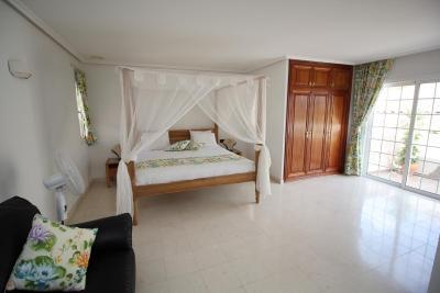 Bonita foto de Fuerteventura Serenity Luxury B&B