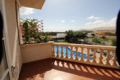 Imagen del Fuerteventura Serenity Luxury B&B