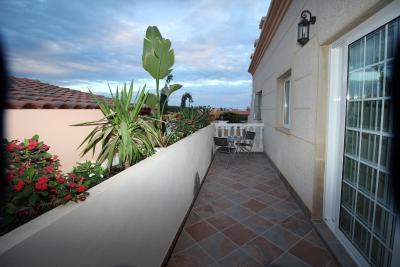 Fuerteventura Serenity Luxury B&B imagen