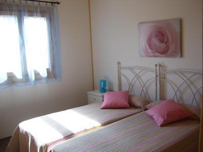 Apartamentos Fuente Vilda foto