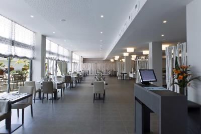Altafulla Mar Hotel fotografía